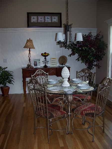home-staging-24