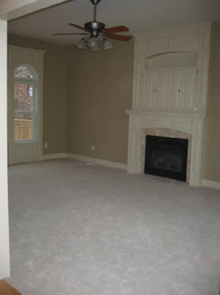 home-staging-79