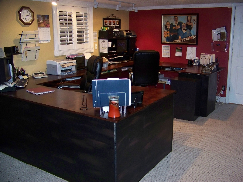 Organizing An Office organizing a small office. how to organize a small officework